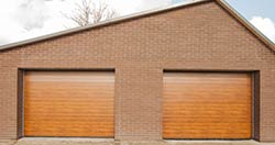 All County Garage Doors Sachse, TX 469-253-4540