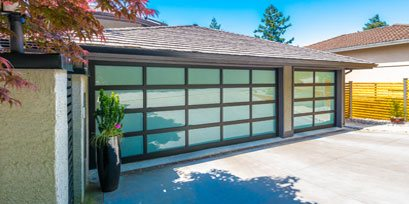 All County Garage Doors, Sachse, TX 469-253-4540